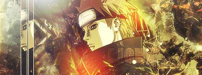 Naruto: Shippuden | Akatsuki | Pain
