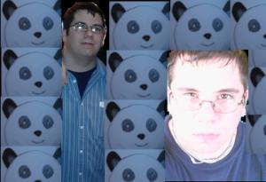 DareSmithCreations's Profile Picture