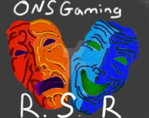 ONSGRealSeriousReviews Version2 by DareSmithCreations