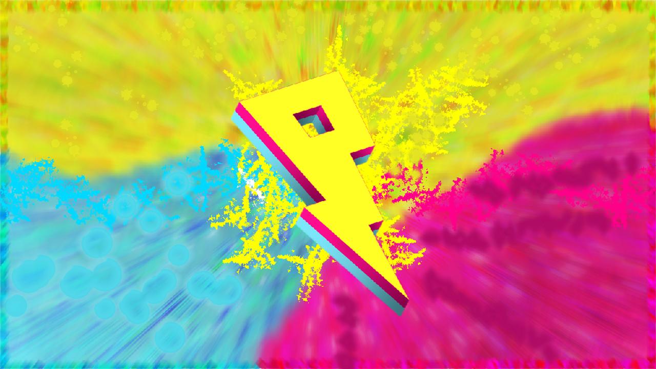 Proximity Fan Art by ninjaguy47TheDeviant on DeviantArt