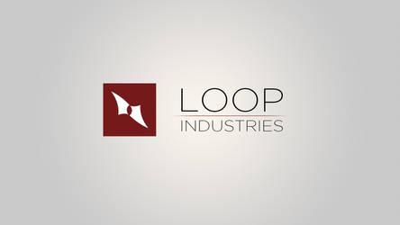 Loop Industries | Wallpaper