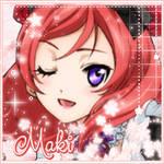 Love_Live_School_Idol_Project_Maki_Edit_180x180