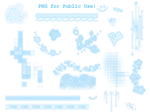 Blue_PNG's