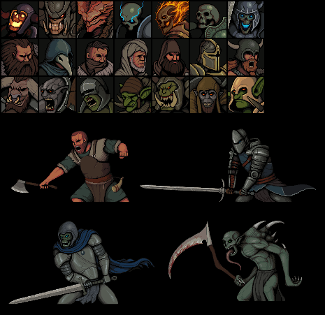 bloodquest_fl_by_wonman321-dbtwj0m.png
