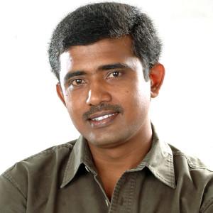 jagannaath's Profile Picture