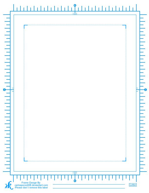 Letter photo frame frame design reviews for Martin motors beaumont tx