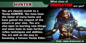 TheCreatorDude3's Profile Picture