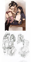 sketch_passion