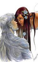 Alef and Freyer
