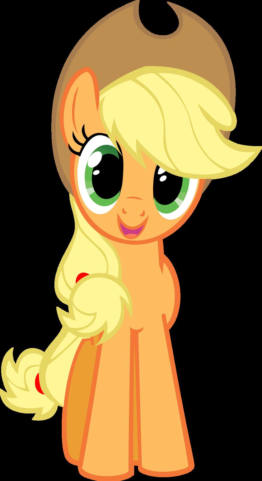 My Little Pony : les amies, c'est magique   900 x 1653 png 206kB