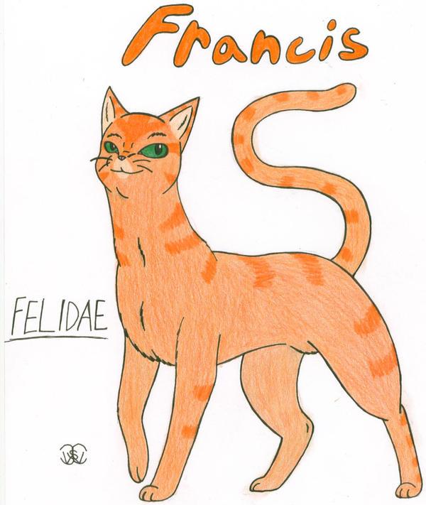 felidae - photo #2