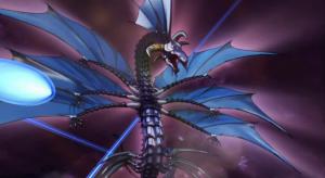 Dark-DuelMaster17's Profile Picture