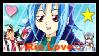 Rio Love by Dark-DuelMaster17