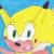 Sonichu (Emoticon)