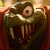 What's Smash without King K. Rool?