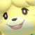 pure isabelle