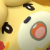 isabelle screams for glory