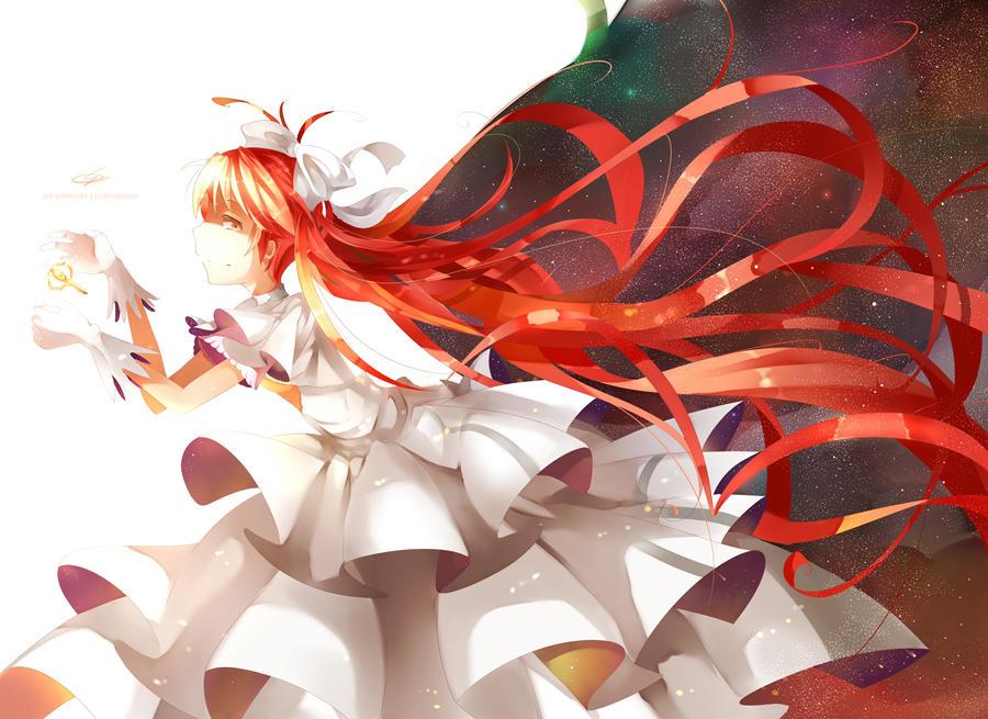 Kyoko Sakura by Stetsubi-111