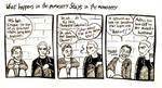 Buffy Shenanigans 19