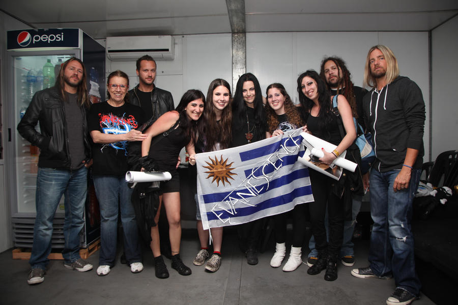 Meet and greet with evanescence by immortalsofi on deviantart meet and greet with evanescence by immortalsofi m4hsunfo