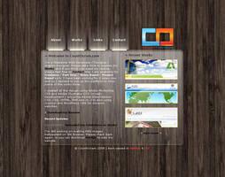 CountOcram Portfolio V2