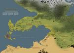 Era Of Tyrelis