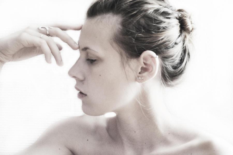 so-pori-fique's Profile Picture