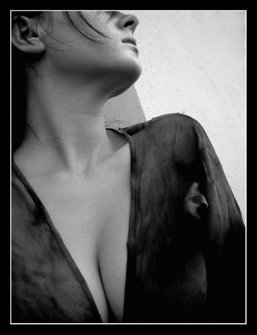 ......... by Olga-stock