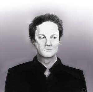 Mr. Firth