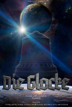 Die Glocke poster