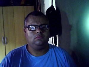 BadCrank's Profile Picture