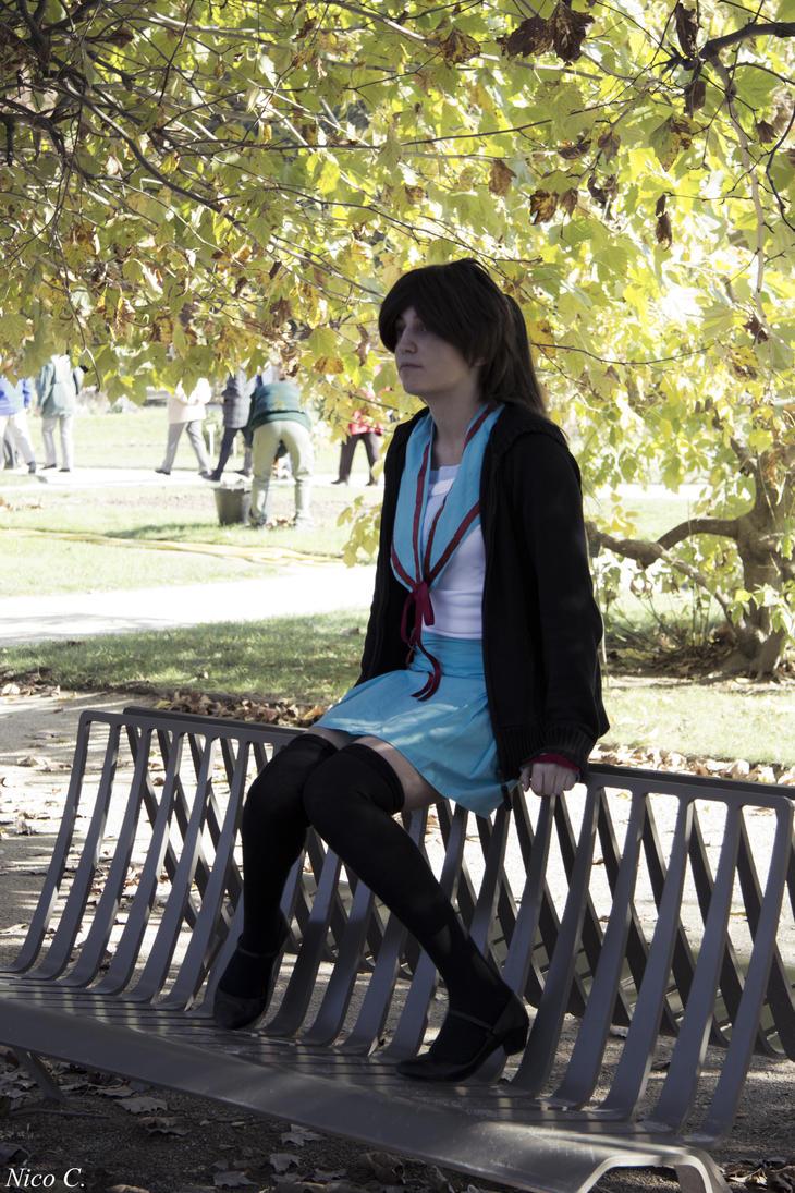 Natsu's cosplay Fareway_by_natsumi02-d4ebs0n