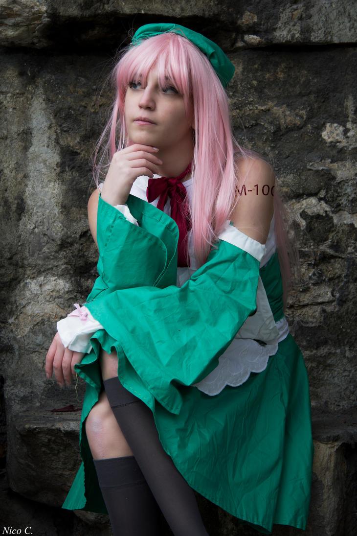 Natsu's cosplay Thinking_by_natsumi02-d4gjse0