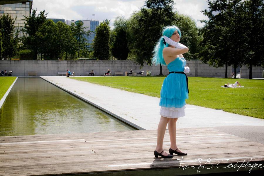 Natsu's cosplay - Page 2 Far_way_by_natsumi02-d54tc4k