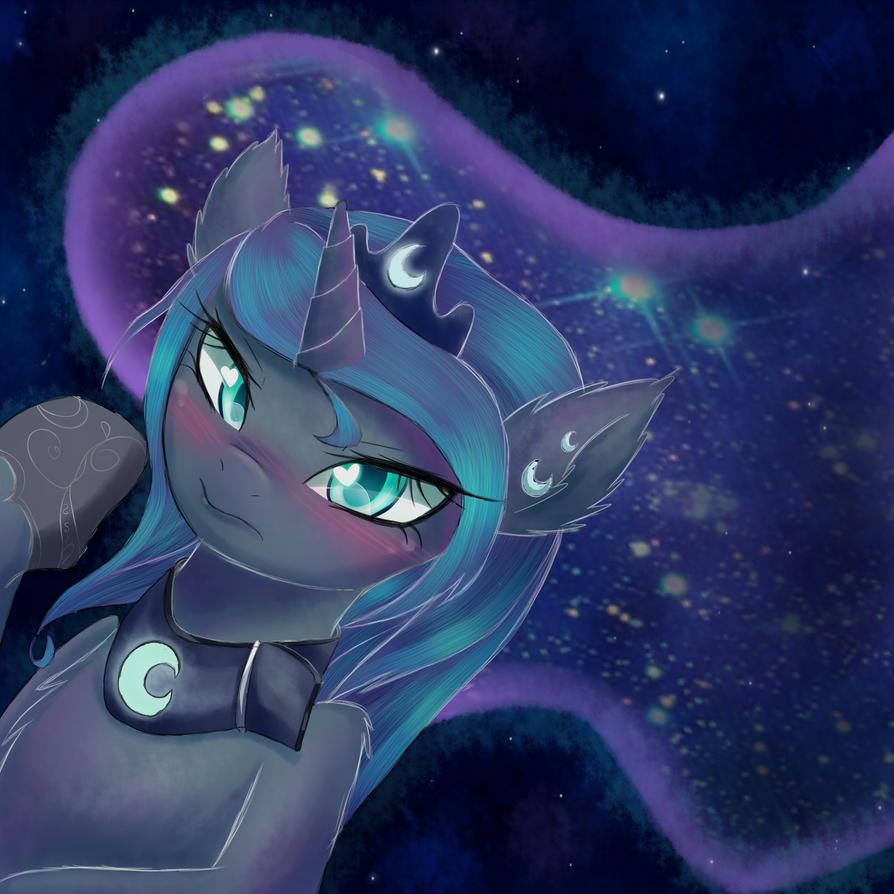 Insomnia by Lyra-senpai