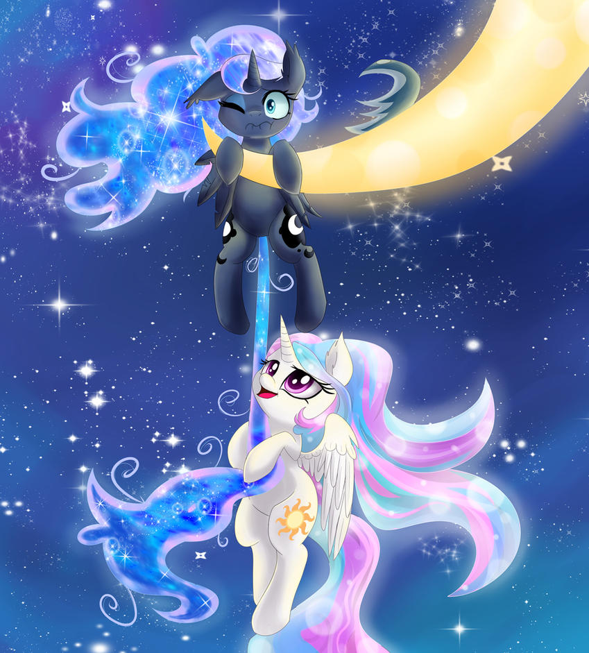 i_miss_you_so_much_sis_by_lyra_senpai-d8