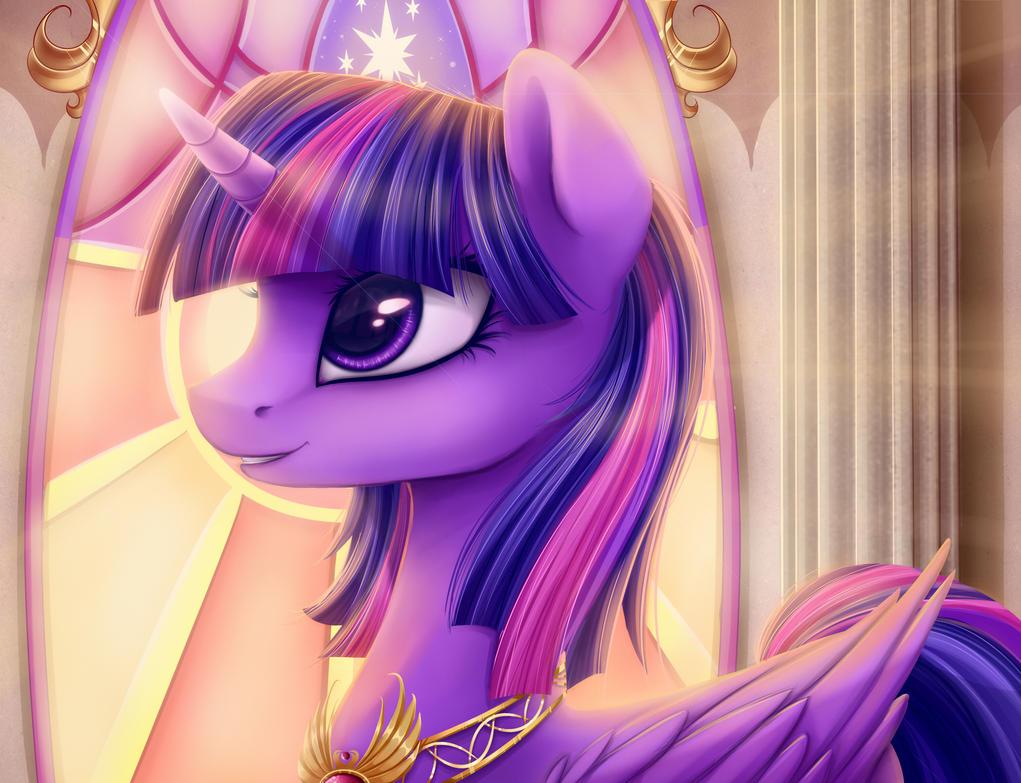 princess_twilight_sparkle_by_lyra_senpai