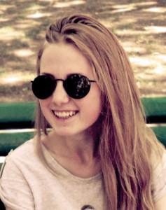 NasteaFl's Profile Picture
