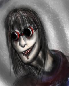 Requiem-of-Ice's Profile Picture