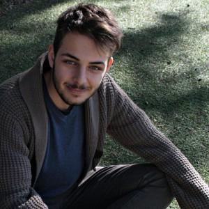Broothakool's Profile Picture