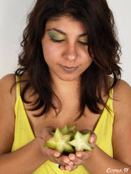 Juicy Fruit 6 by arole11