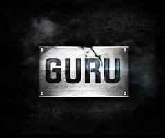 GURU Blacklash