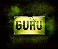 GURU Nature