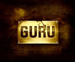 GURU Gold