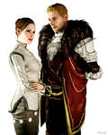 Cullen and Maluka