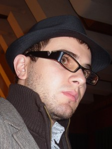 strumfiubeste's Profile Picture