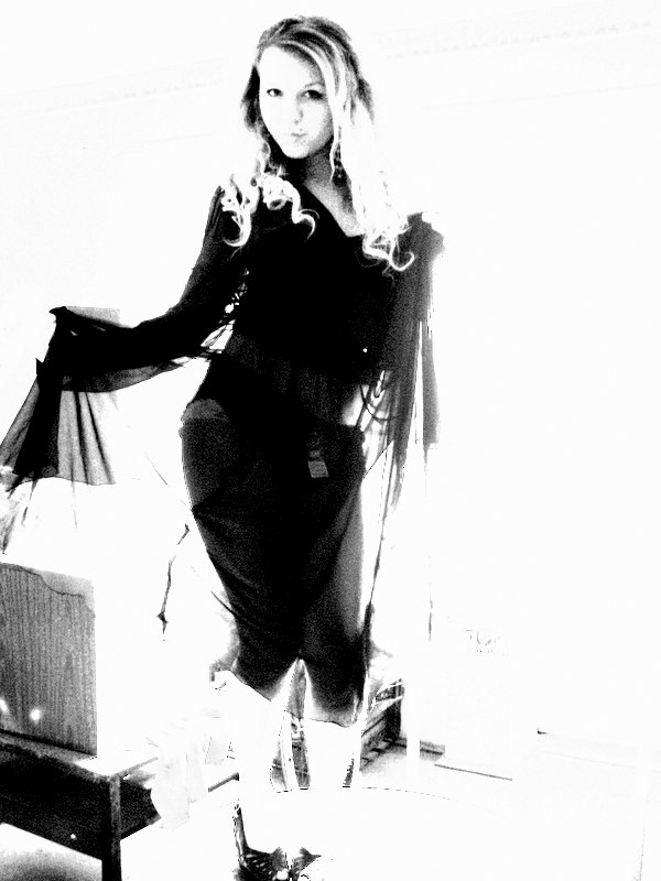 cabaret breathing by vertiginousWind