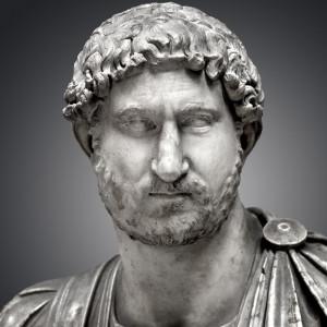 Claudius42's Profile Picture