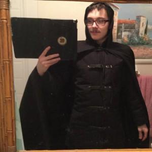 TheDizzyDan's Profile Picture