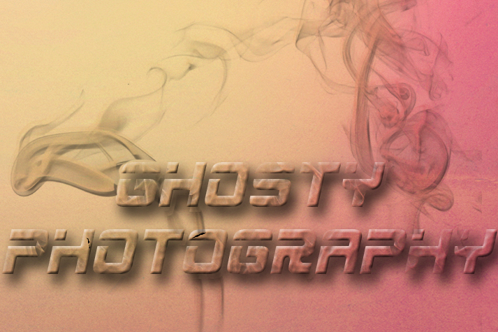GhostyPhotography's Profile Picture